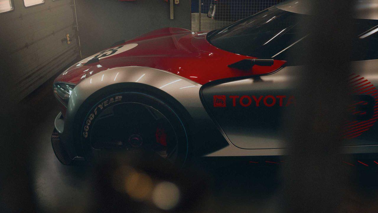 toyota-2000gt-hommage-concept-rendering (11)