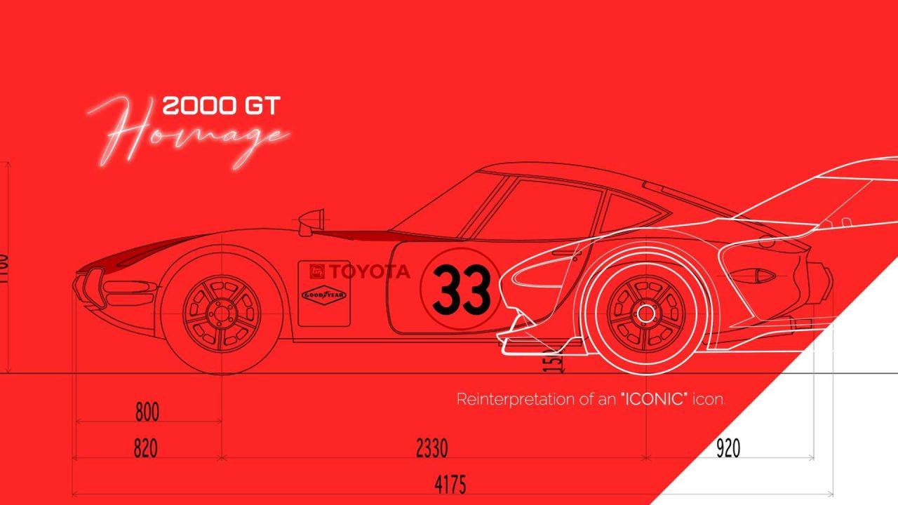 toyota-2000gt-hommage-concept-rendering (13)
