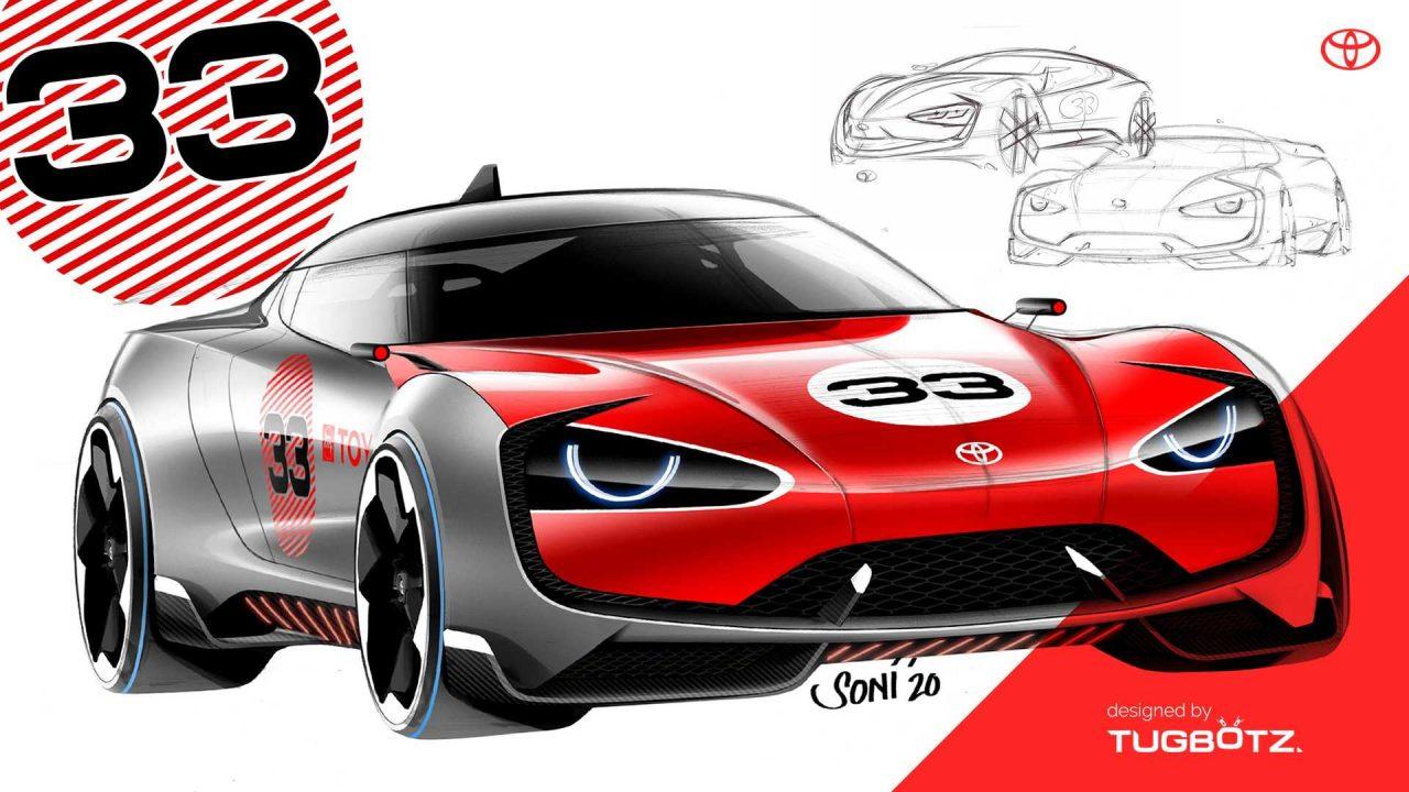 toyota-2000gt-hommage-concept-rendering (14)