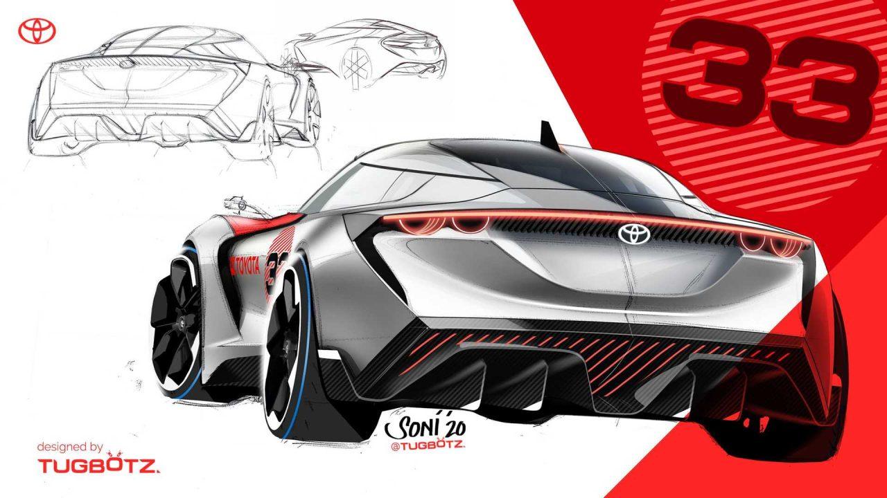 toyota-2000gt-hommage-concept-rendering (15)