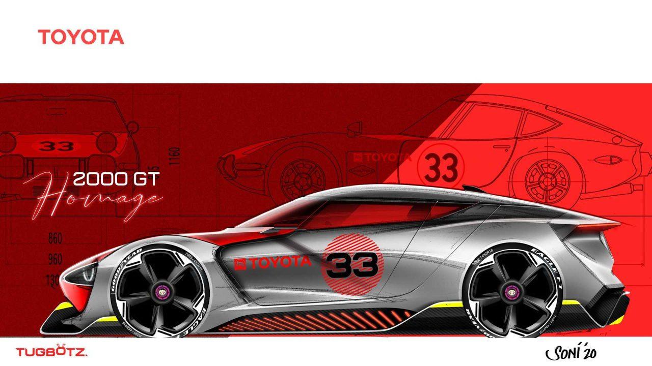toyota-2000gt-hommage-concept-rendering (16)