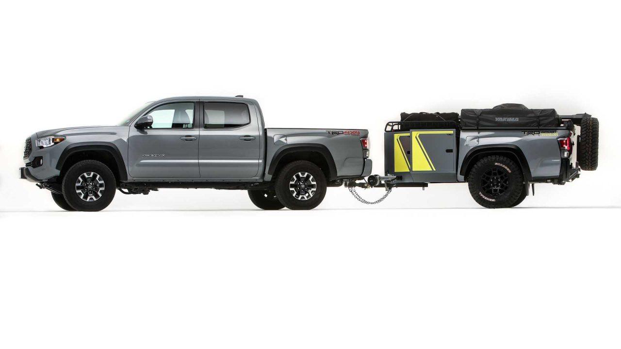 toyota-trd-sport-trailer