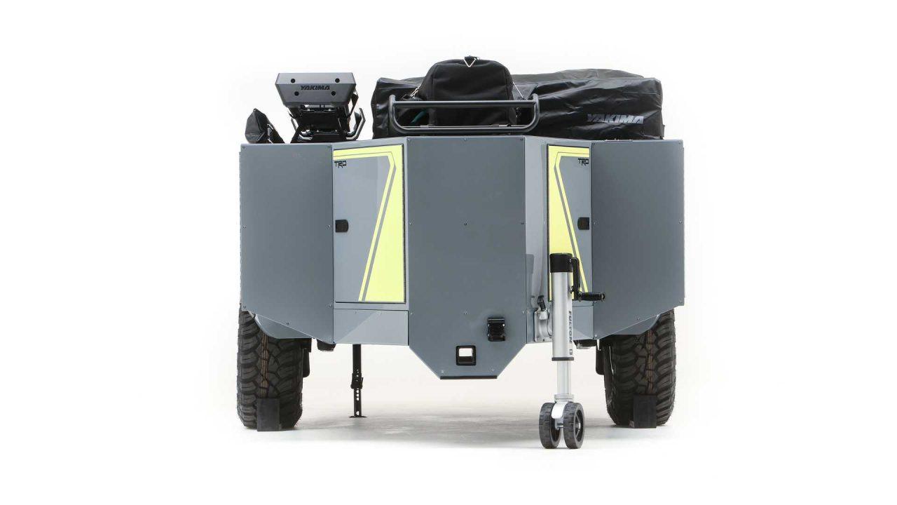 toyota-trd-sport-trailer (4)