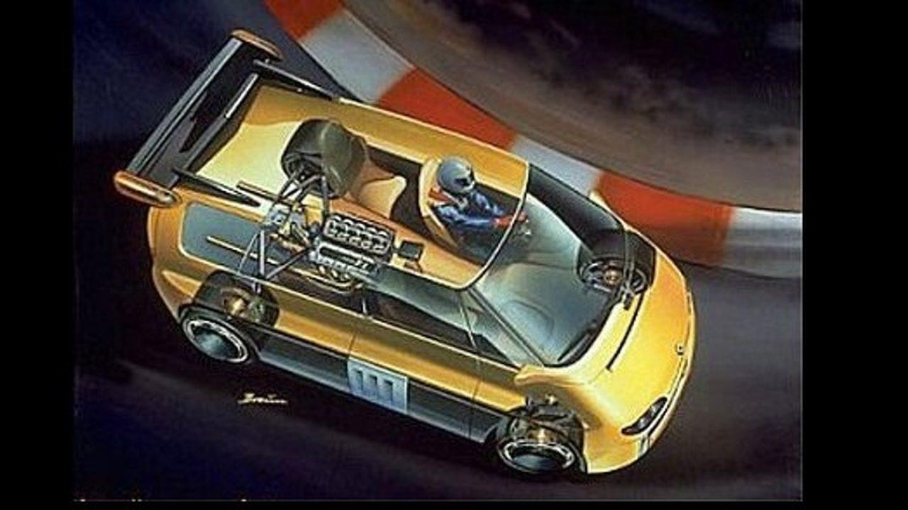 1994-renault-espace-f1-concept