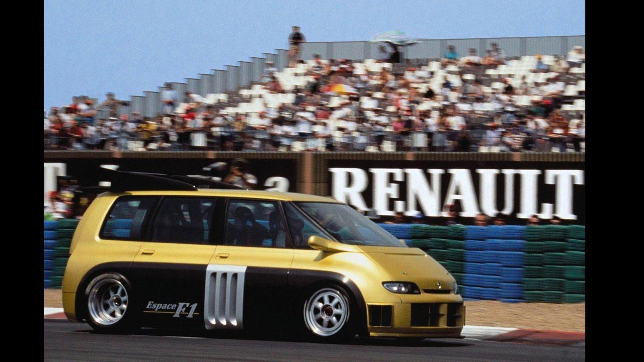 1994-renault-espace-f1-concept (2)