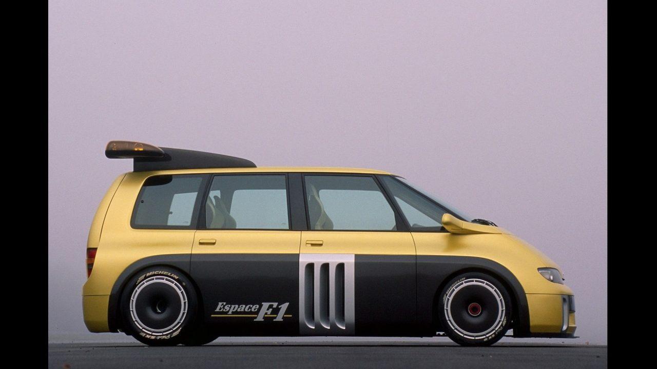 1994-renault-espace-f1-concept (3)