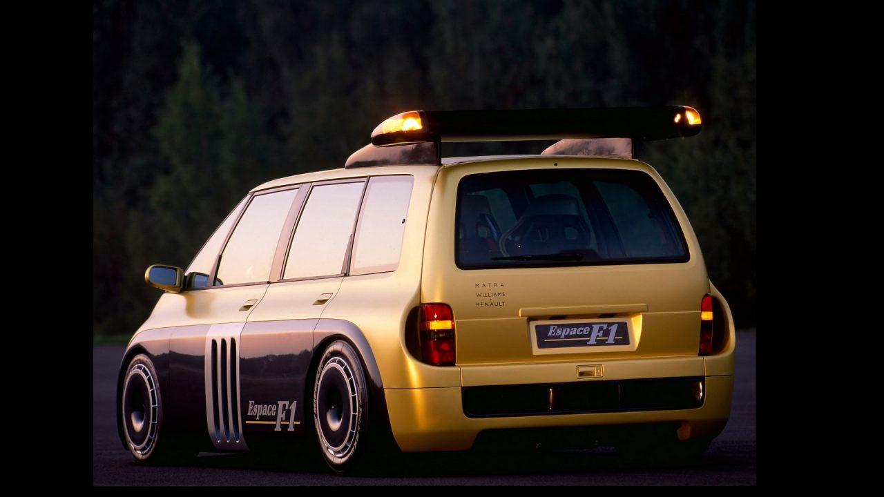 1994-renault-espace-f1-concept (4)