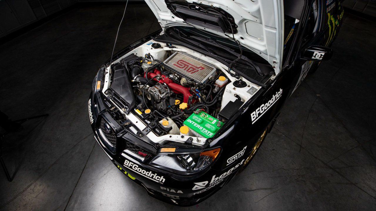 21_01_SubaruAuction_008-scaled