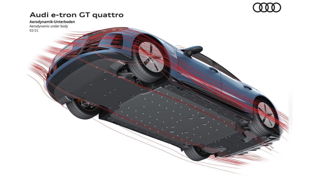 Audi-e-tron_GT_quattro-2022-1280-41