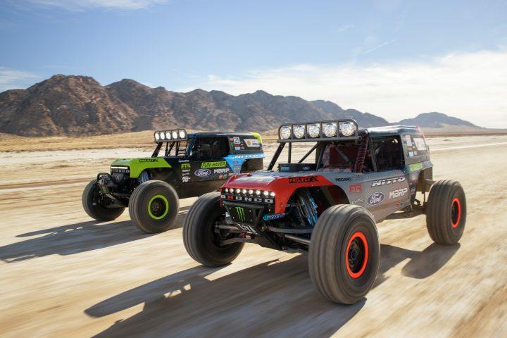 Ford-Bronco-Race-Trucks-01