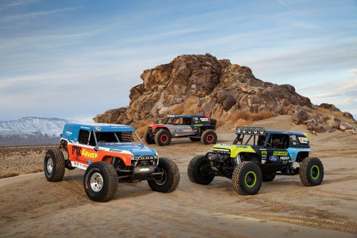 Ford-Bronco-Race-Trucks-02