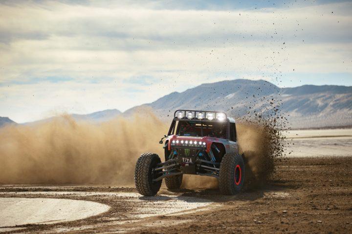 Ford-Bronco-Race-Trucks-06