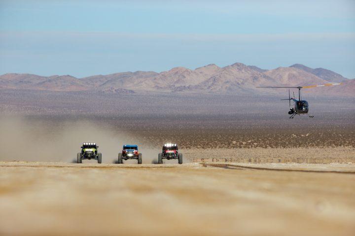 Ford-Bronco-Race-Trucks-09