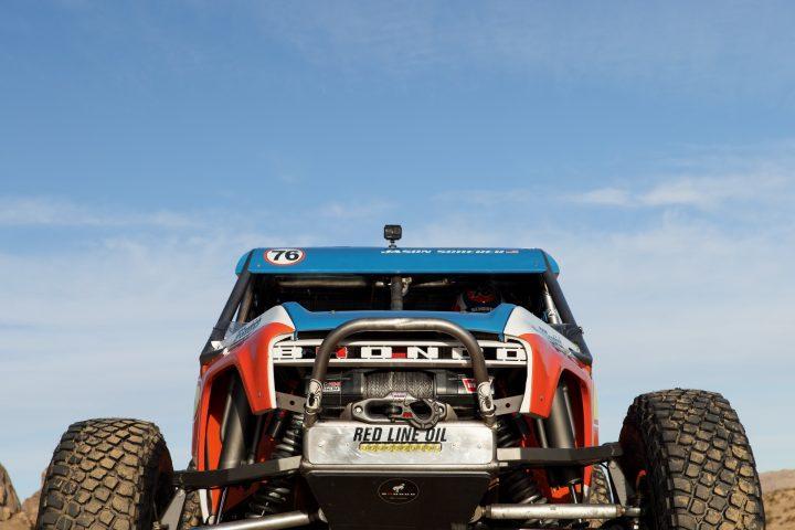 Ford-Bronco-Race-Trucks-13