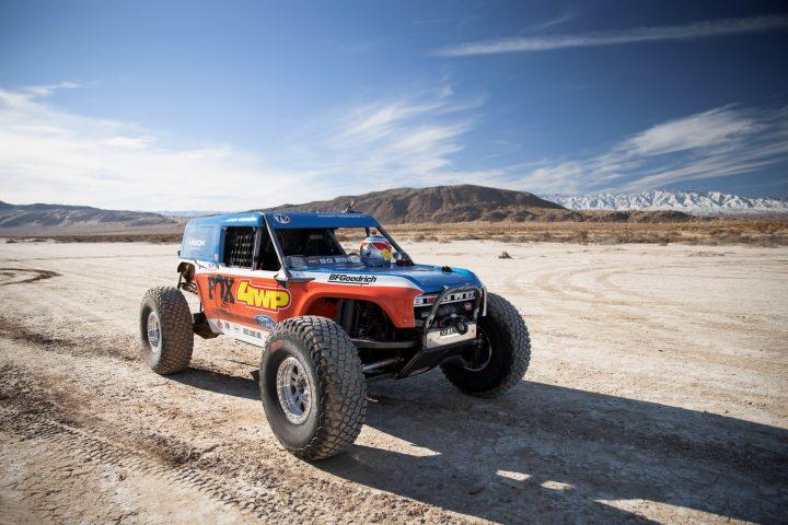 Ford-Bronco-Race-Trucks-14