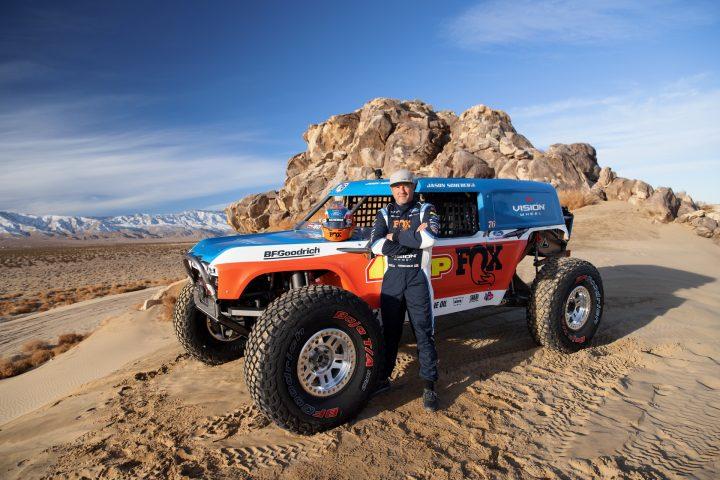 Ford-Bronco-Race-Trucks-17