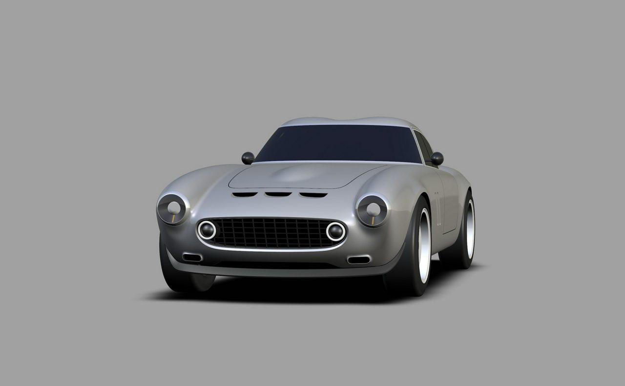 GTO-Engineering-Moderna-01