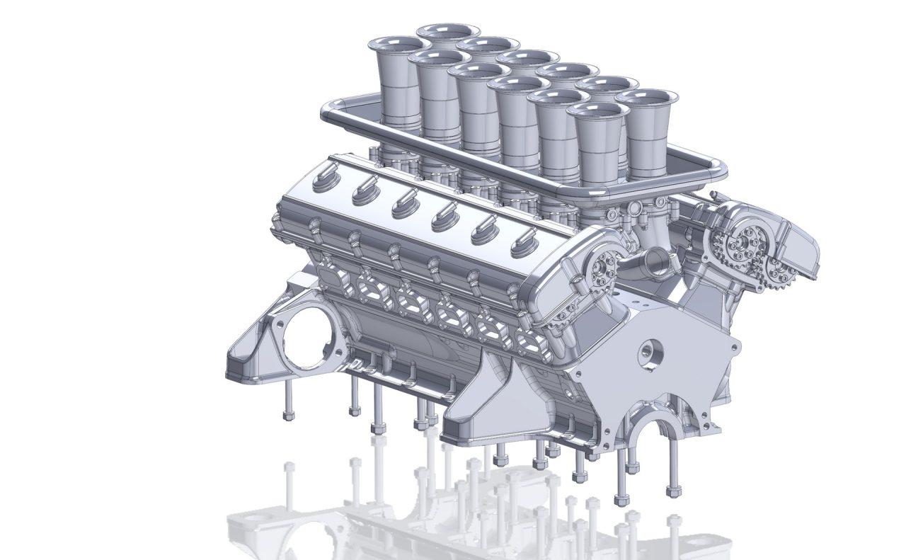 GTO-Engineering-Moderna-02