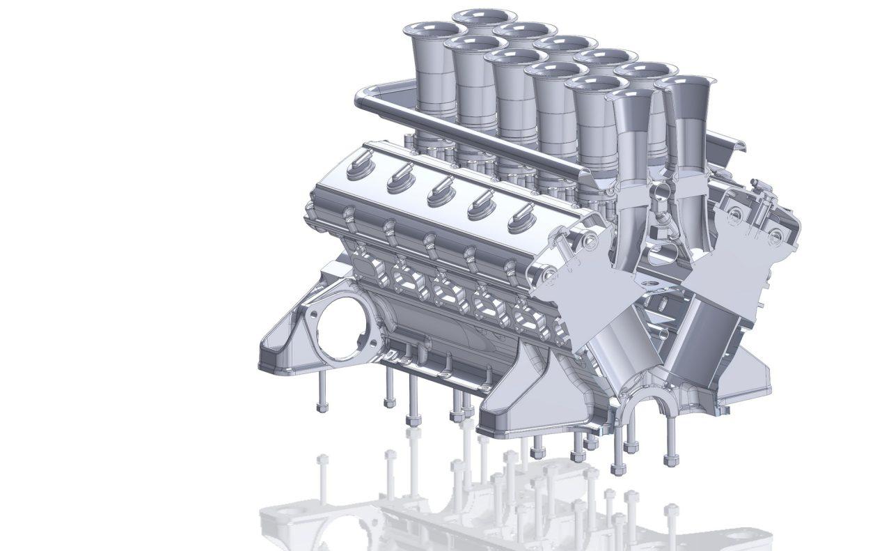 GTO-Engineering-Moderna-04