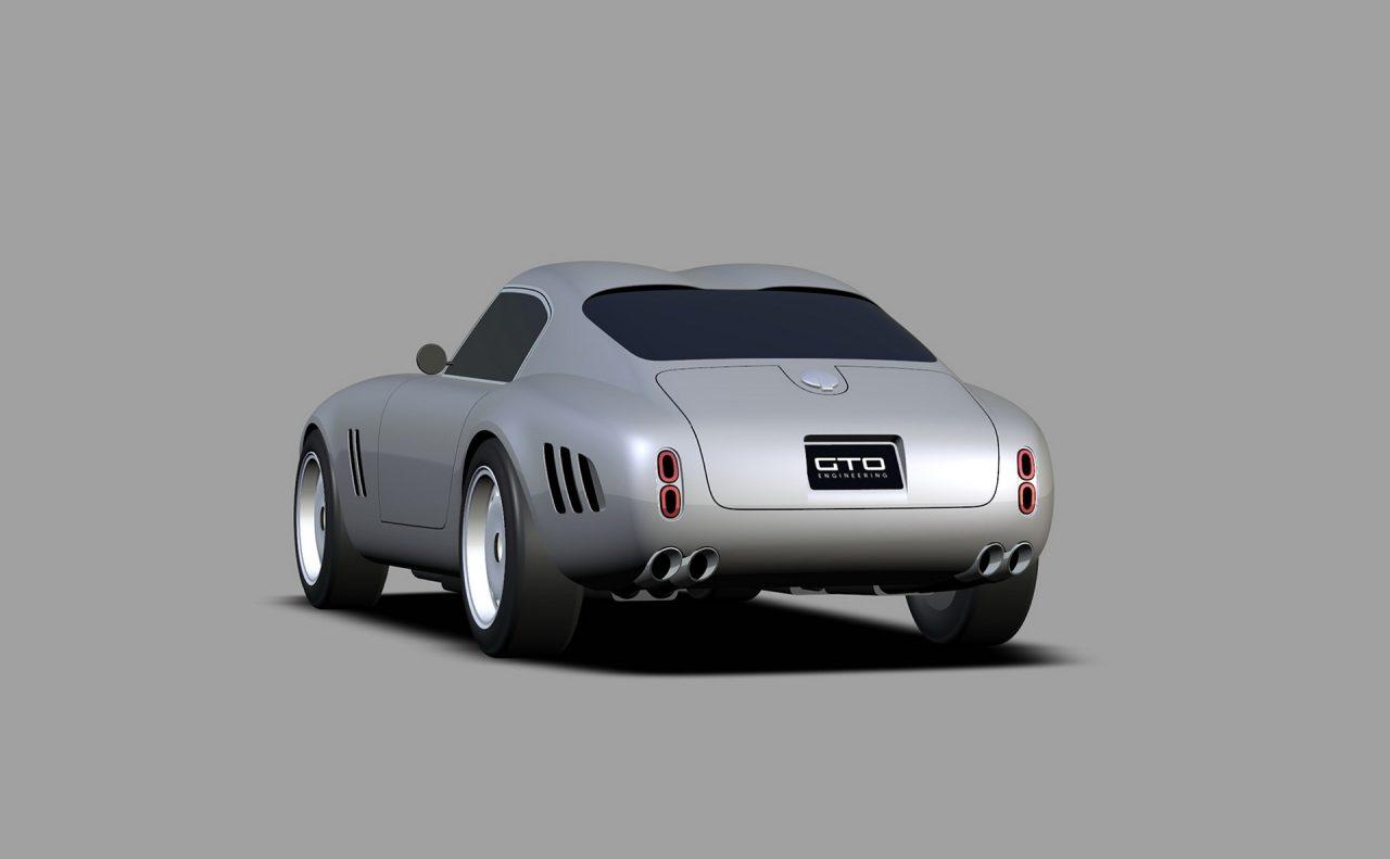 GTO-Engineering-Moderna-05