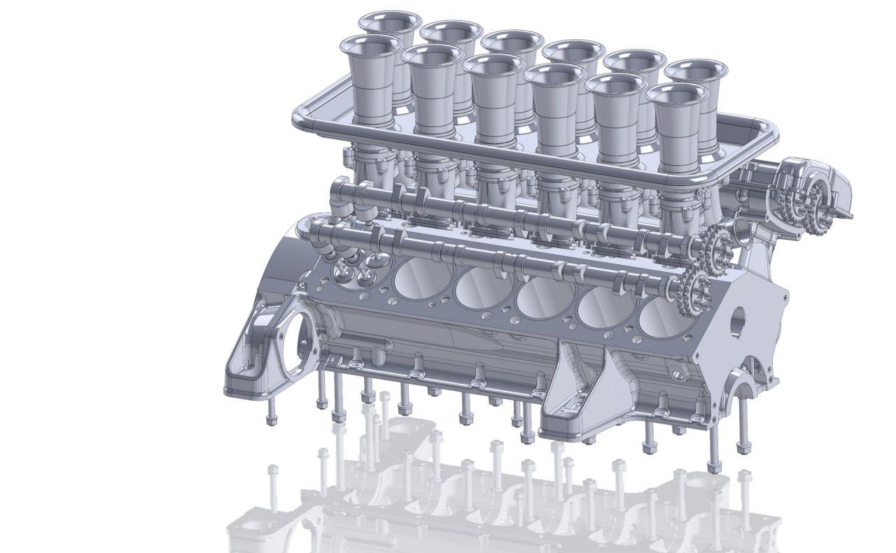 GTO-Engineering-Moderna-06