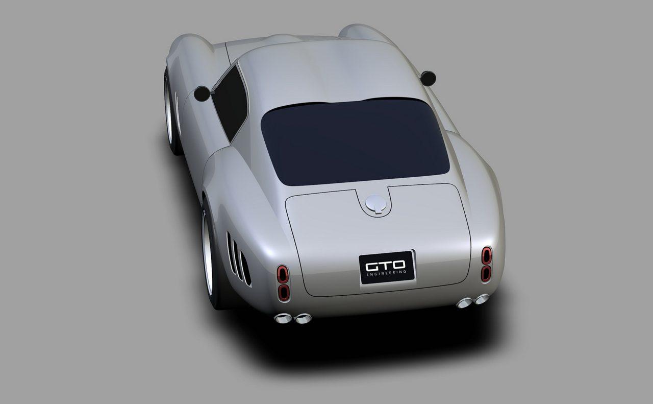 GTO-Engineering-Moderna-07