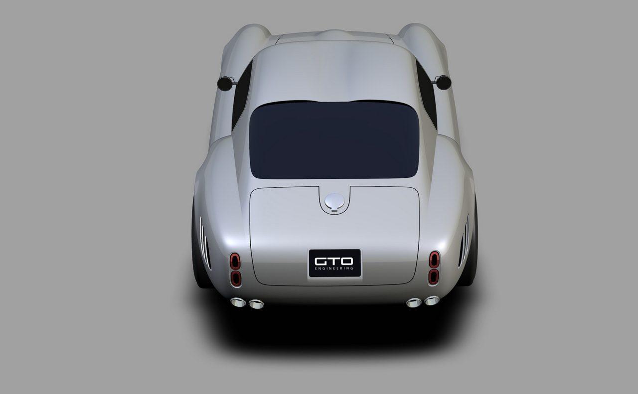 GTO-Engineering-Moderna-08