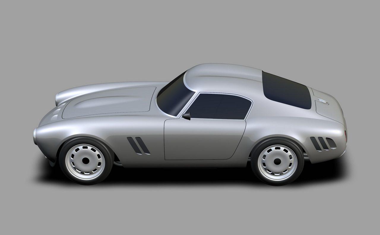 GTO-Engineering-Moderna-09