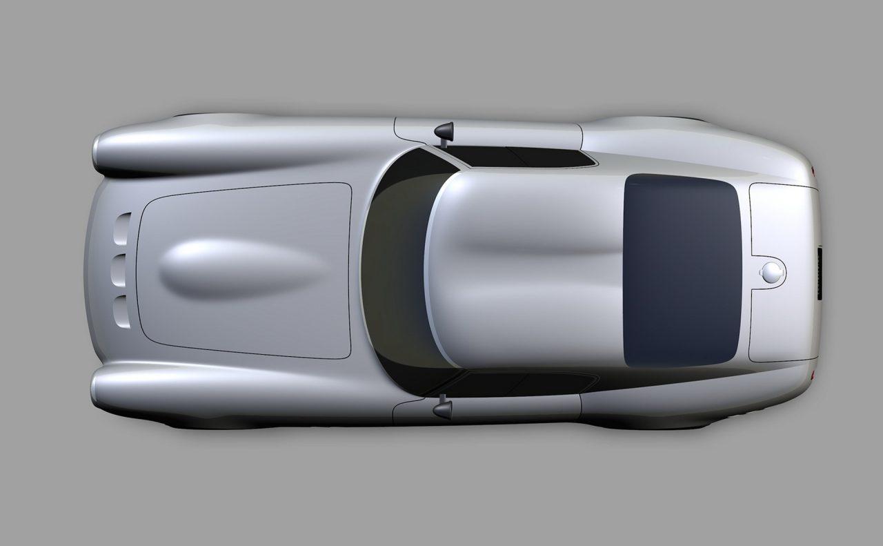GTO-Engineering-Moderna-10