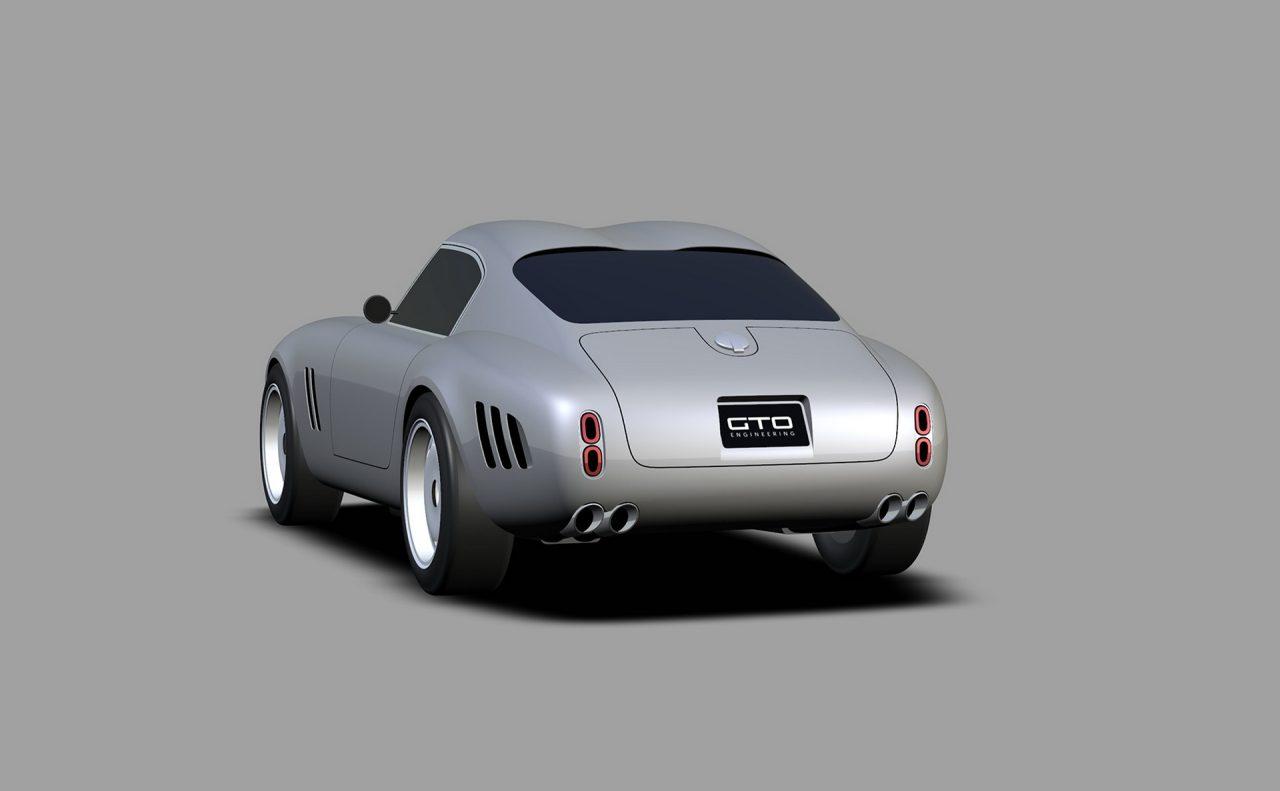 GTO-Engineering-Moderna-11