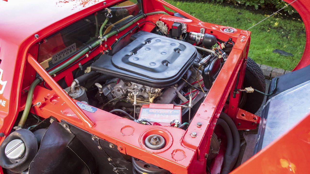 Lancia-Stratos-011-1