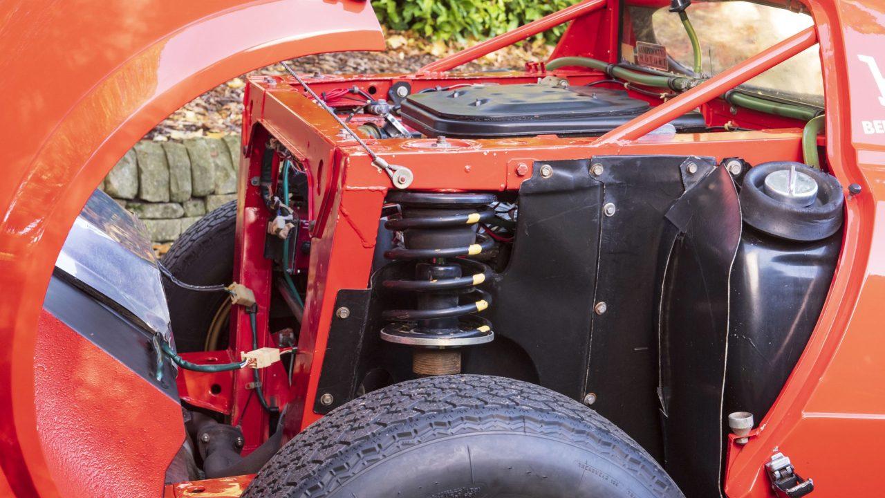 Lancia-Stratos-014-1