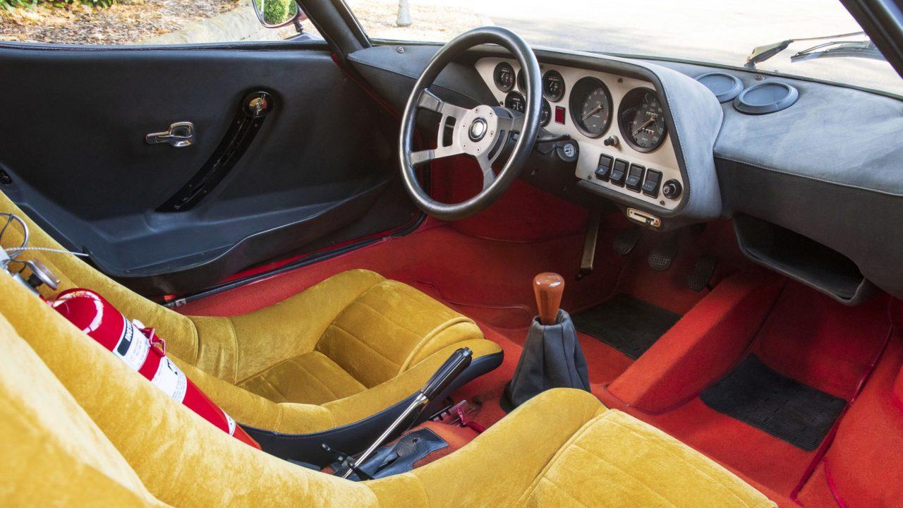 Lancia-Stratos-019-1