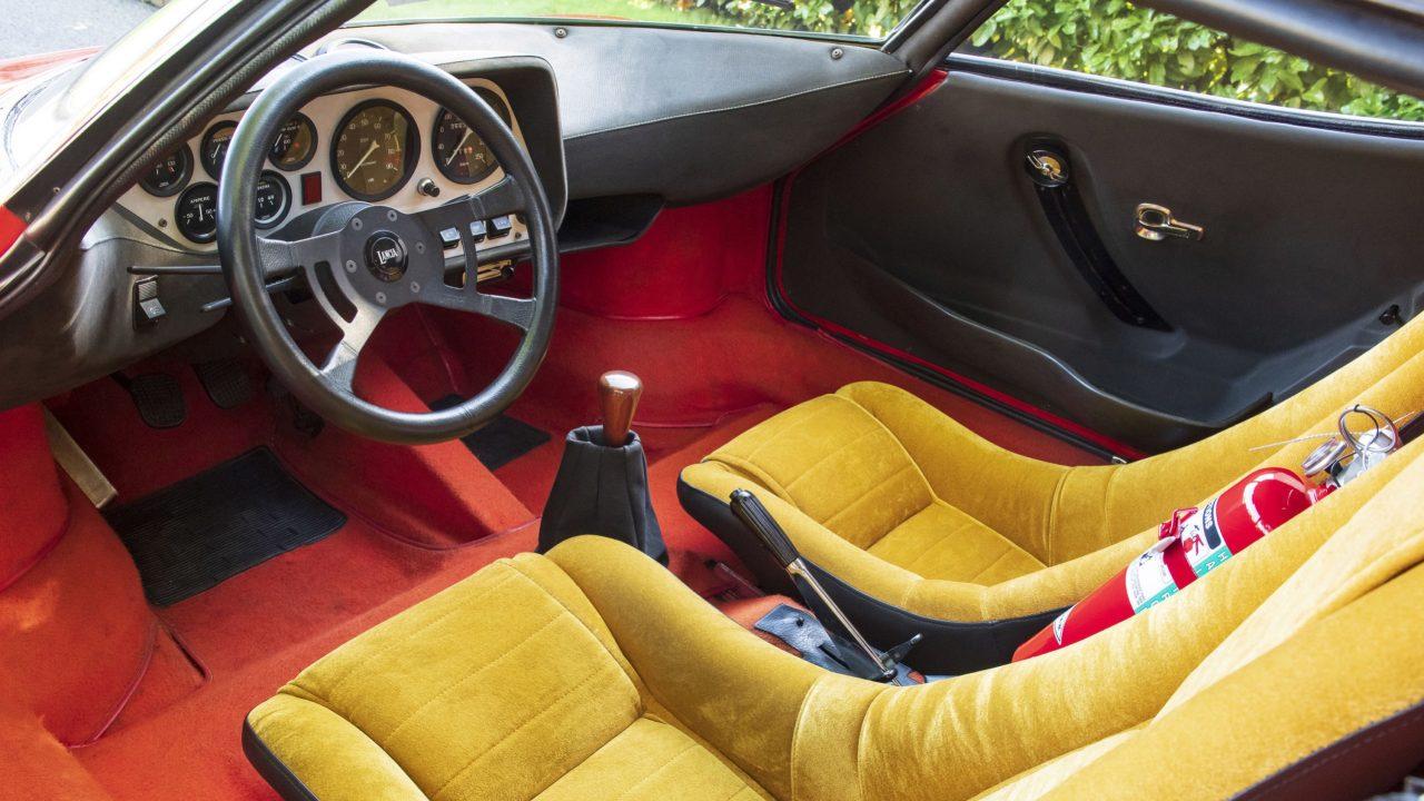 Lancia-Stratos-024-1