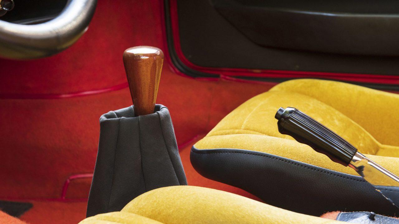 Lancia-Stratos-026-1