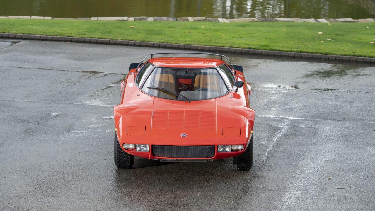 Lancia-Stratos-036-1