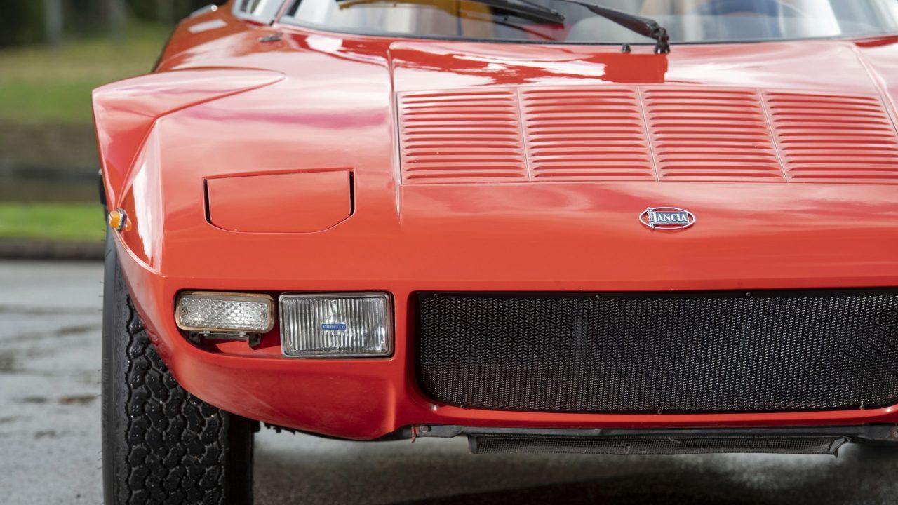 Lancia-Stratos-038-1