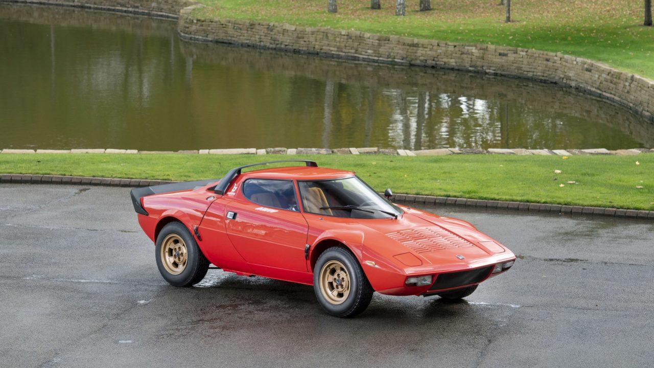 Lancia-Stratos-039-1