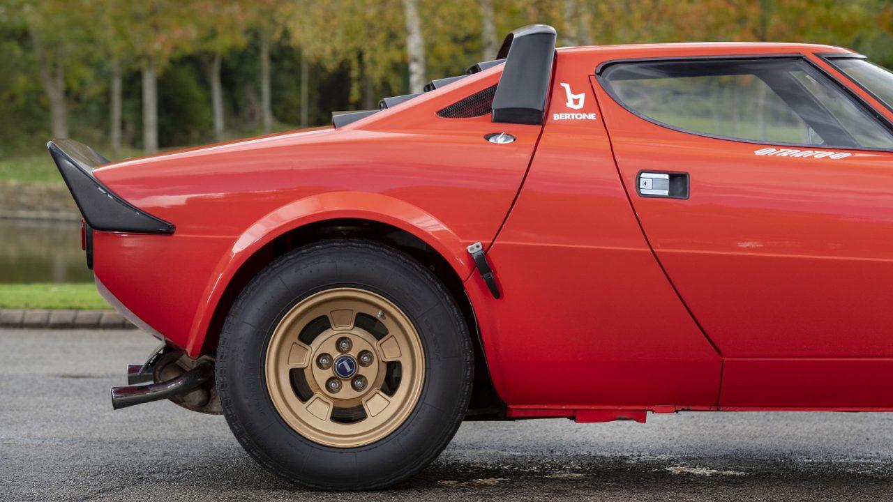Lancia-Stratos-045-1