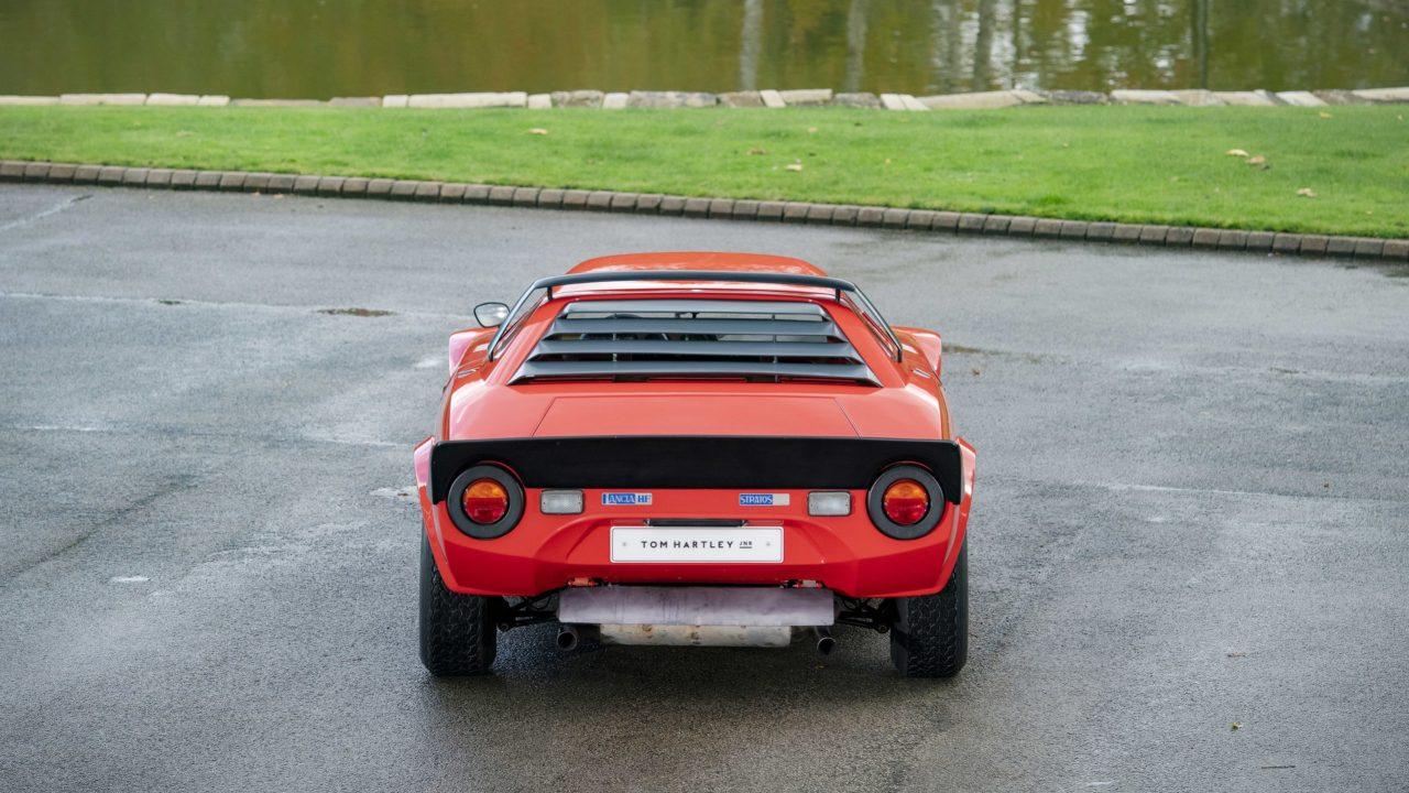 Lancia-Stratos-057-1