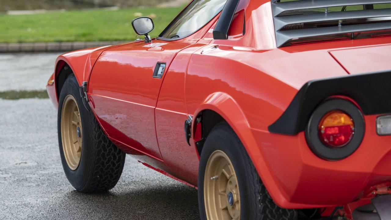 Lancia-Stratos-061-1