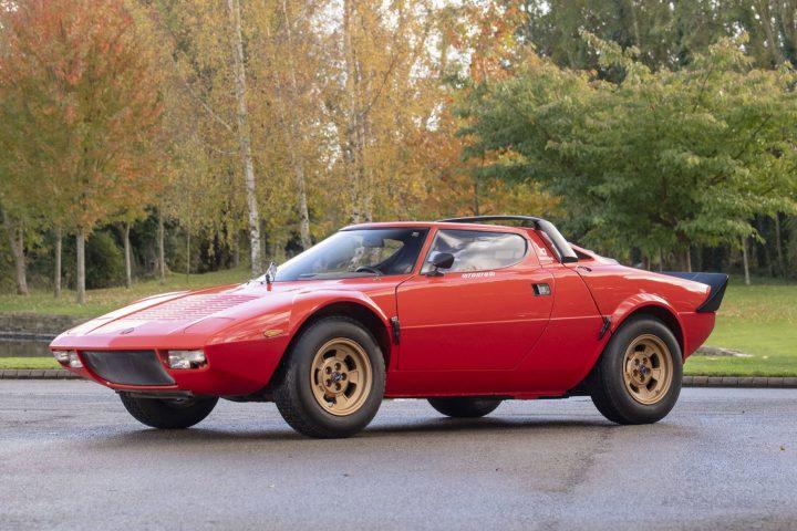 Lancia-Stratos-071-1
