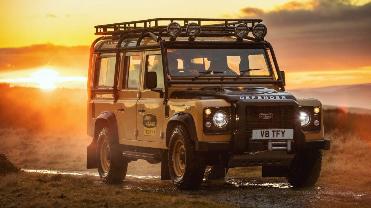 Land-Rover-Classic-Defender-Works-V8-Trophy-1