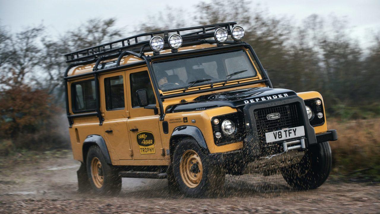 Land-Rover-Classic-Defender-Works-V8-Trophy-13