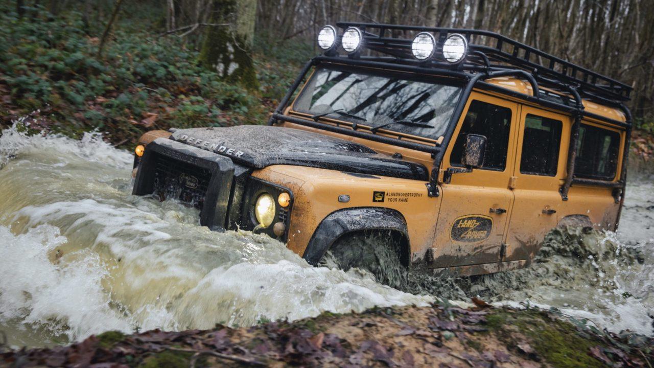 Land-Rover-Classic-Defender-Works-V8-Trophy-25
