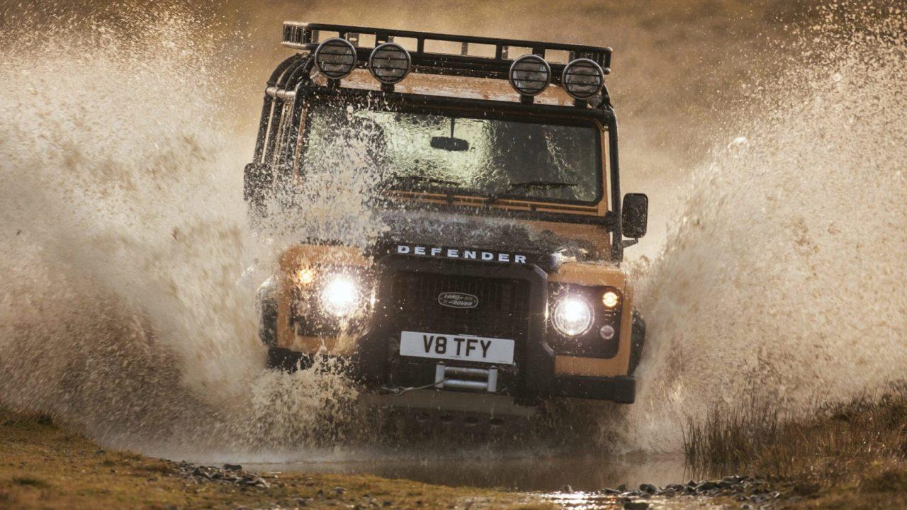Land-Rover-Classic-Defender-Works-V8-Trophy-3
