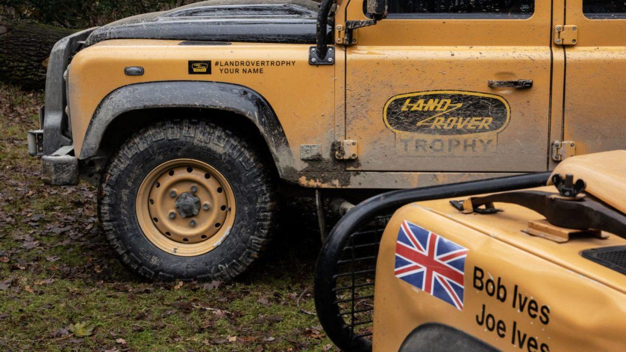 Land-Rover-Classic-Defender-Works-V8-Trophy-37