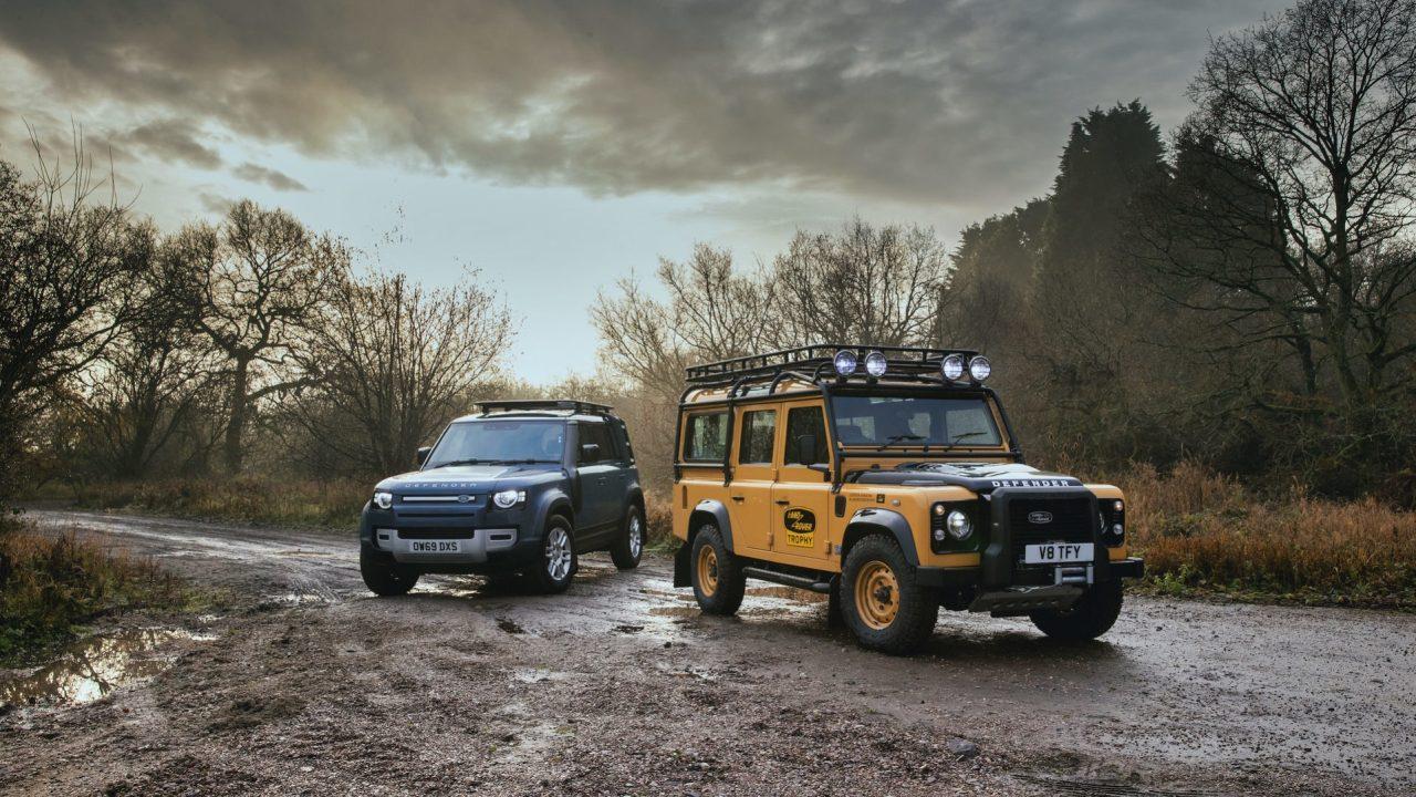 Land-Rover-Classic-Defender-Works-V8-Trophy-38