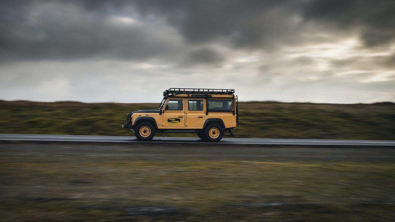 Land-Rover-Classic-Defender-Works-V8-Trophy-5