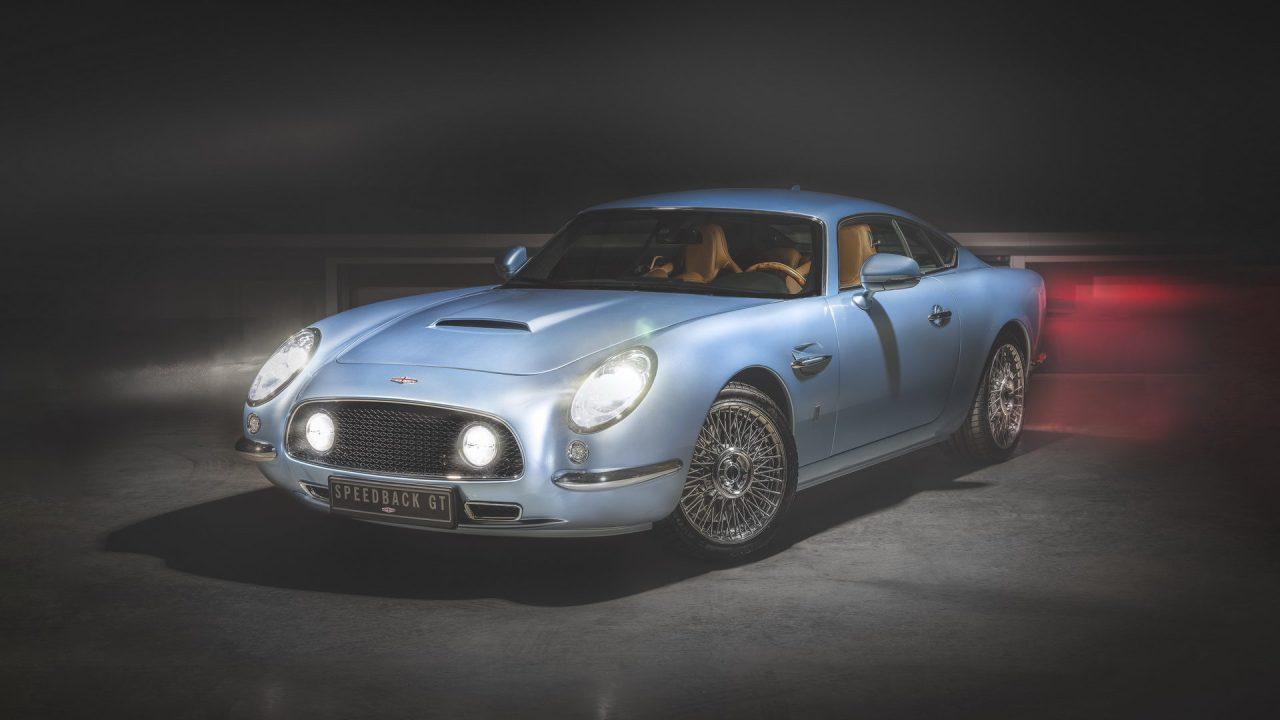 david-brown-automotive-speedback-gt-blue-moon-1